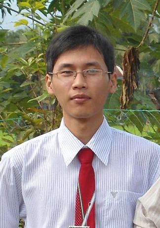 Nguyễn Trí Trường